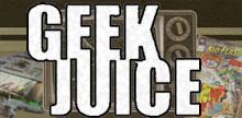 Geek Juice Media