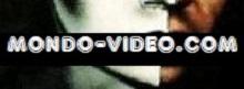 Mondo-Video